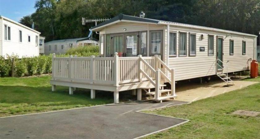 Hillway Road Bembridge Isle Wight Bedroom