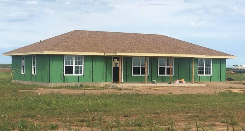 Hindman Ready Built Homes