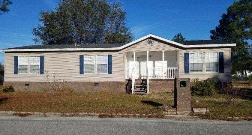Hinesville Real Estate Homes Sale Zillow