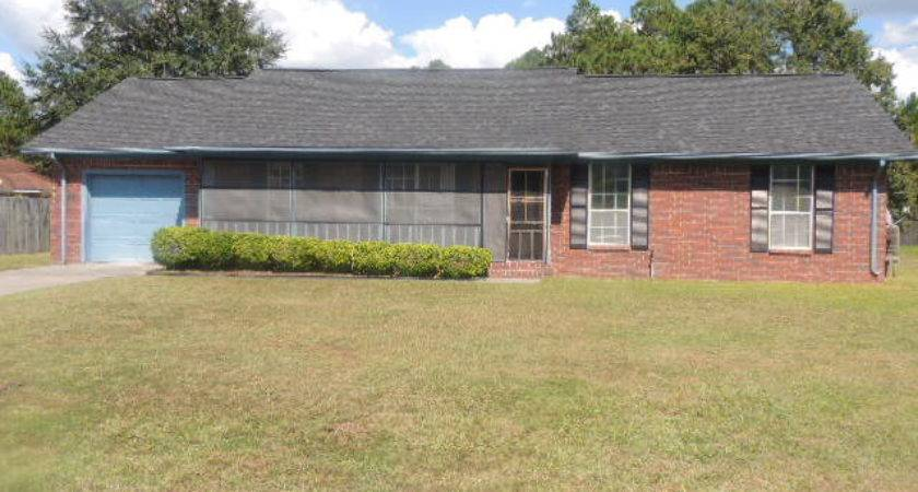 Hinesville Real Estate Homes Sale