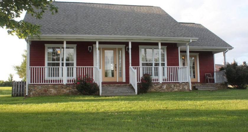 Historic Log Cabins Modern Homes Stay Near Nashville