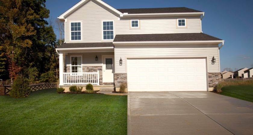 Holiday Homes Sitebuilthomes