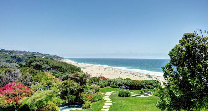 Hollywood Stars Homes Sale Search Results