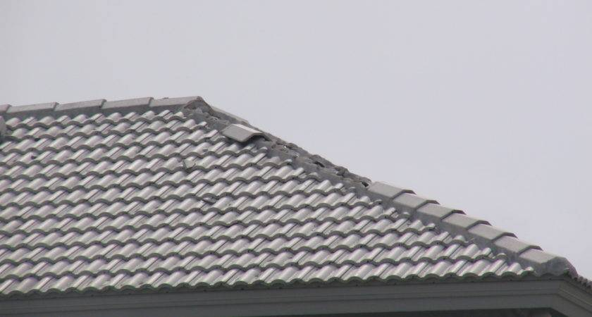 Home Advice Hurricanes Tips Preventing Hurricane Damage Your Roof