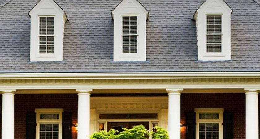 Home Berkshire Hathaway Homeservices