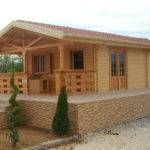 Home Bespoke Buildings Mobile Homes