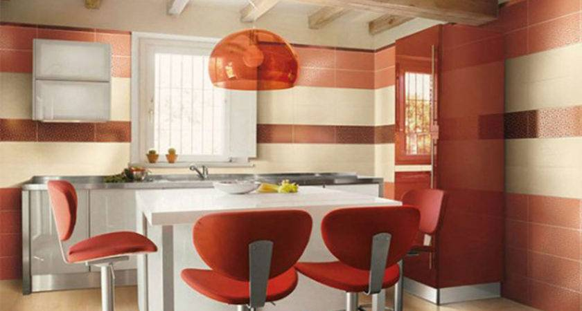 Home Best Small Kitchen Designs Innovative Top