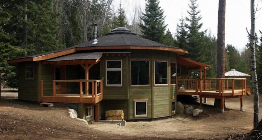 Home British Columbia According Builder Mandala Homes