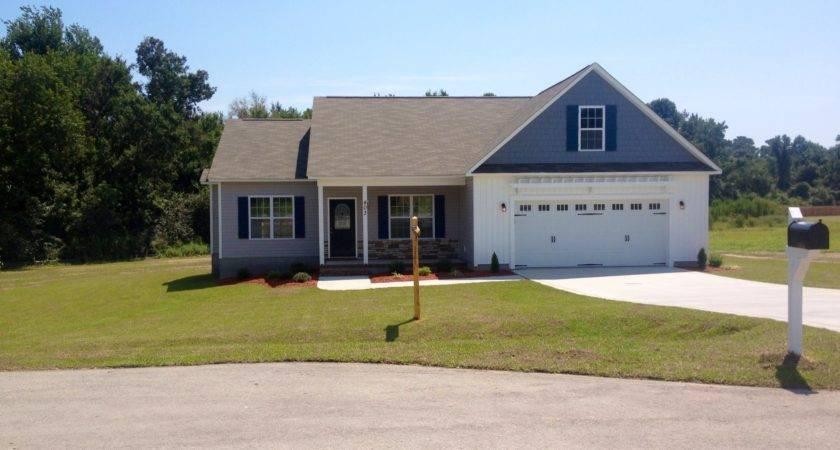 Home Buckhaven Neighborhood Richlands Houses Sale