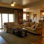 Home Builder Albuquerque Rio Rancho Raylee Homes