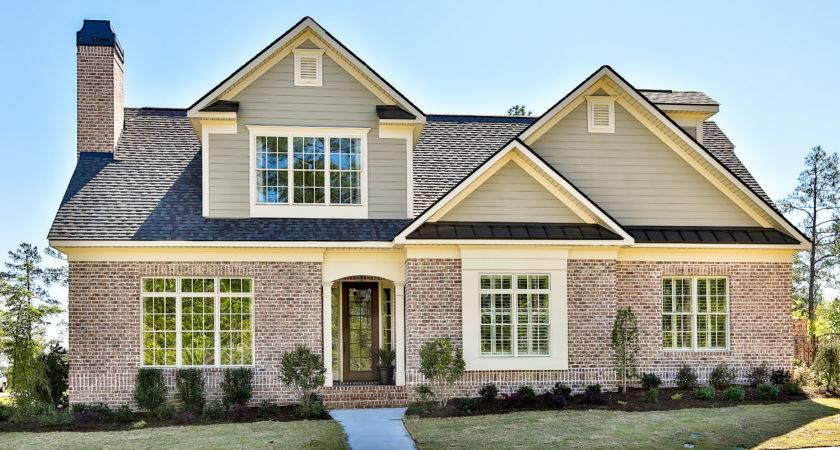 Home Builders Aiken