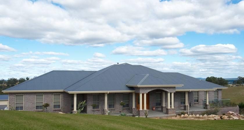 Home Builders Custom Designs Acreage Fairmont Homes Sydney