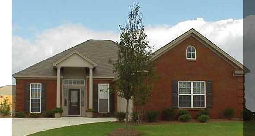 Home Builders Montgomery Alabama Bestofhouse