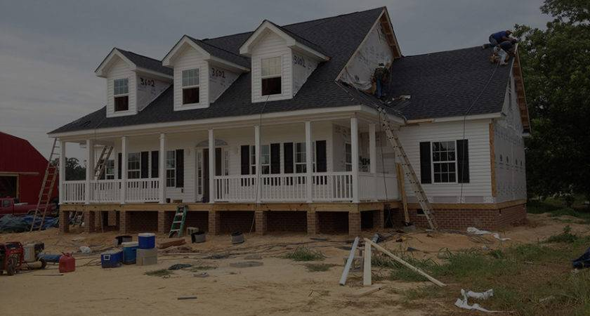 Home Builders Quality Manufactured Homes Virginia Modular