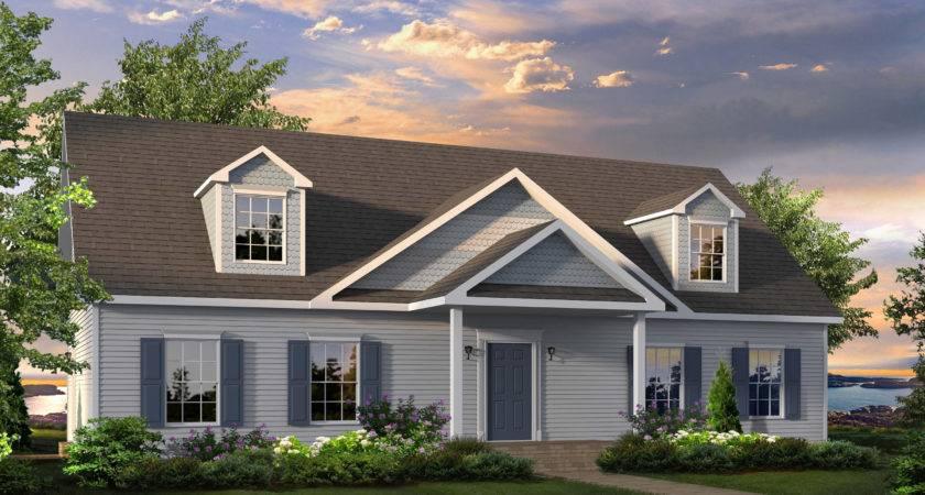 Home Built Discount Chalet Design Ideas Modular Homes Decozt