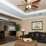 Home Clayton Homes Abilene