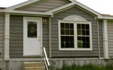 Home Clayton Homes Austin Hnczcyw