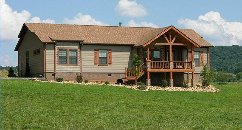 Home Clayton Homes Elizabethton