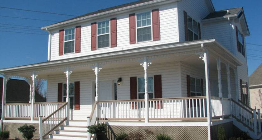 Home Clayton Homes Fredericksburg