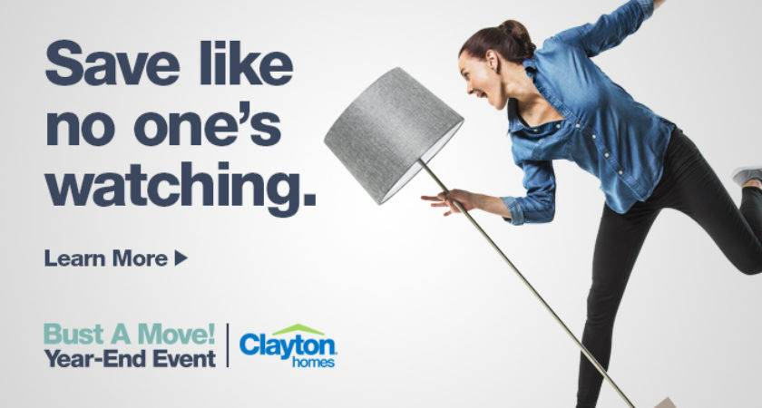 Home Clayton Homes Lacey