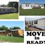 Home Clayton Homes Muskogee