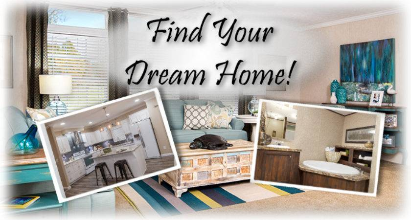 Home Clayton Homes Natchitoches