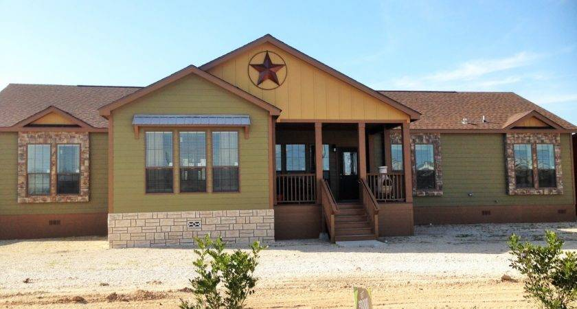 Home Clayton Homes New Braunfels