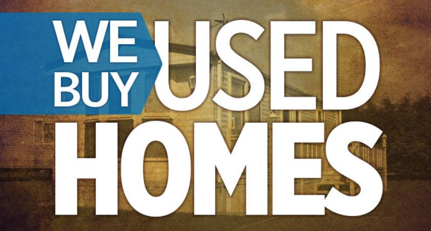 Home Clayton Homes Roanoke Rapids