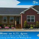 Home Clayton Homes Rock Hill