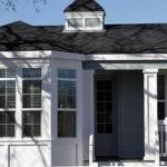 Home Clayton Homes Santa Rosa