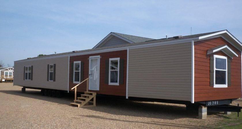 Home Clayton Homes Texarkana