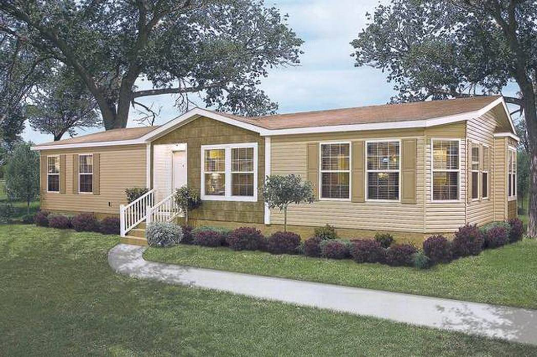 Home Clayton Modular Homes