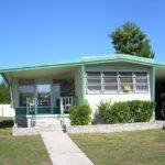 Home Clearwater Sale Now Asking Price