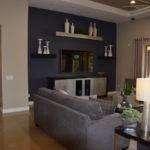 Home Color Palette Fulton Homes