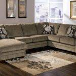 Home Comfort Furniture Store Cary