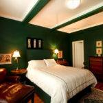 Home Decor Green Way
