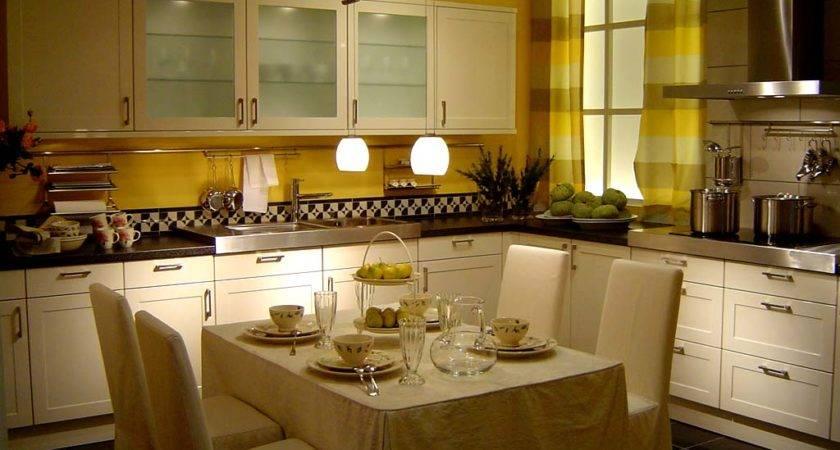 Home Decor Kitchen Ideas Design