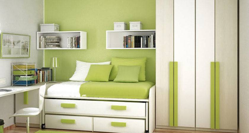 Home Decorating Ideas Small Homes Get Inspiration