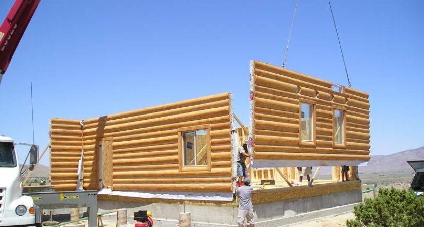 Home Depot Pre Built Cabins Joy Studio Design