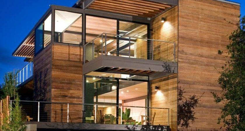 Home Design Gmu Property Modern Prefab Homes Texas Wooden Wall