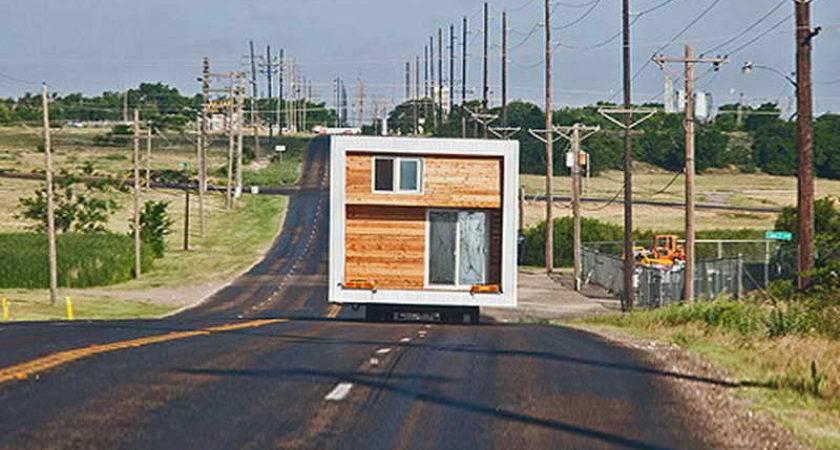 Home Design Off Grid Modular Homes Wheels