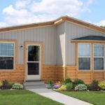Home Designs Comments Off Manufactured Homes Builders