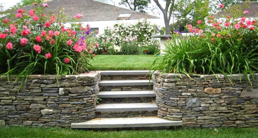 Home Designs Ezzica Garden Landscaping Ideas Services Small Gardens