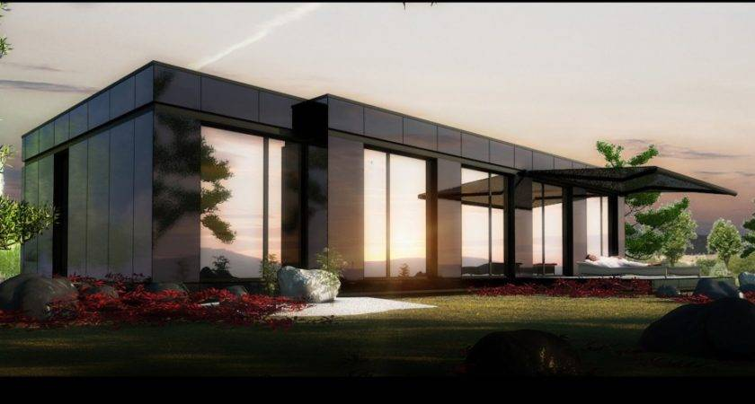 Home Designs Modular Homes Upstate Wholesale Mobile