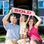 Home Dimitra Jones Sales Representative Century Kelleher Real