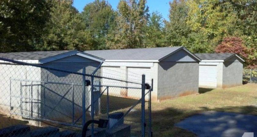 Home Easley Sale South Carolina