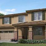 Home Features Perris Pulte Homes New Builders Avelina