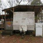 Home Fema Trailers