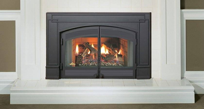 Home Fireplace Inserts Mobile Approved Napoleon