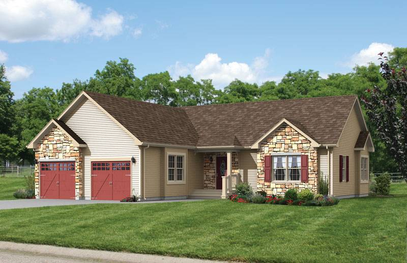 Home Floorplan Information Please Contact Indiana Modular
